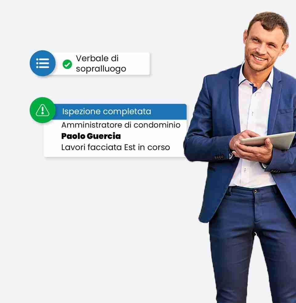 software app Soluzioni amministratore condominio 1