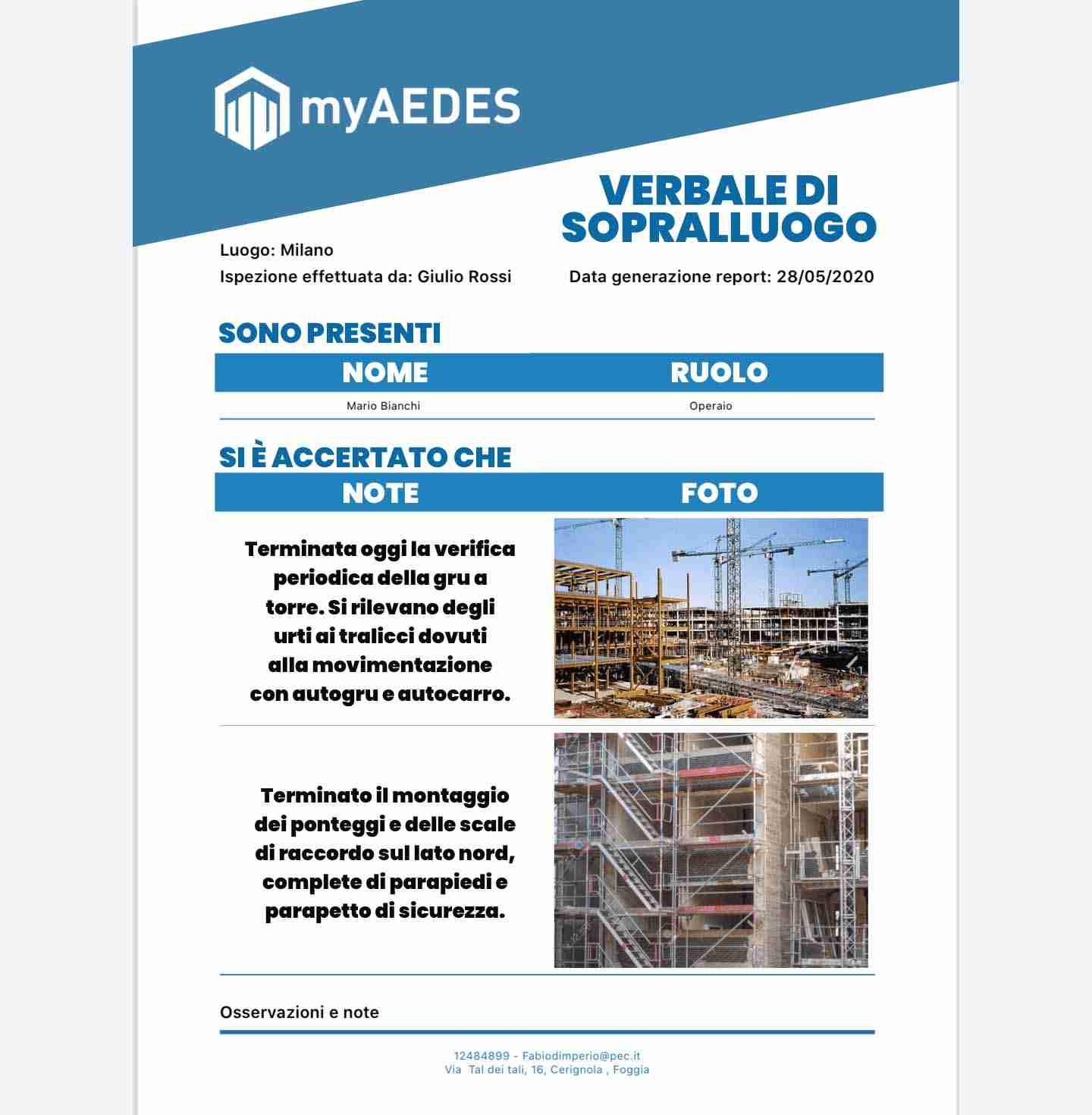 software app soluzioni per amministratore condominio 5