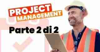 project management cantieri edilizia myAEDES